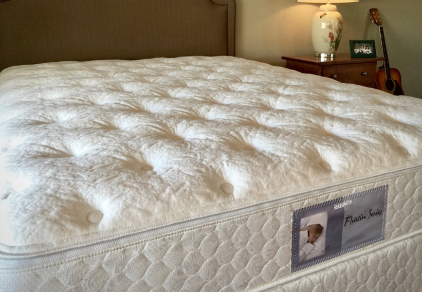 Softside Waterbeds: Complete Softside Waterbeds